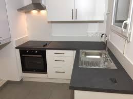 eco cuisine salle de bain cuisine salle de bains petit budget éco concept
