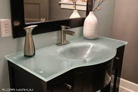 Vanity Bathroom Tops Custom Bathroom Countertops Available In Indianapolis In