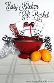 kitchen tea gift ideas gifts for kitchen kitchen kitchen gift ideas for gprobalkan