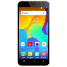 android mobile micromax spark vdeo q415 dual sim android mobile phone gsm