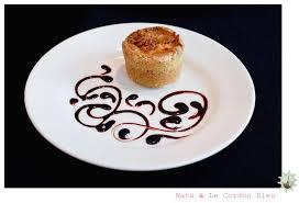 jeux de cuisine en fran軋is 法國藍帶課程正式入住台灣 藍帶明台卓越中心讓你實現頂級廚藝夢 字媒體
