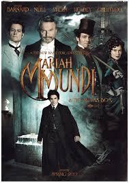 afm u0027mariah mundi u0027 producers bet on sequel before first film