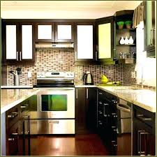 kitchen collections stores 81 kitchen collection stores photo for kitchen collection