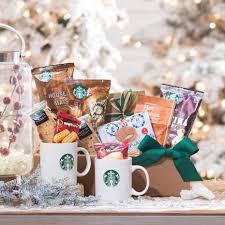 Postpartum Gift Basket Best Occasion Holiday Sympathy New Baby U0026 Birthday Gift Baskets