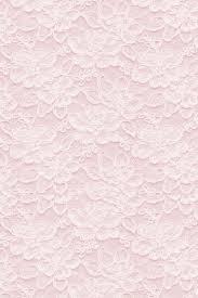 Pink Light Light Pink Wallpaper 27