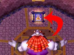 The Legend Of Zelda A Link Between Worlds Map by How To Defeat The Final Boss In The Legend Of Zelda A Link