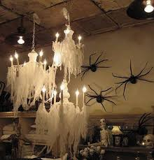 haunted house decorations haunted house decorations ideas in dubai turn your home
