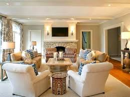 livingroom layout living room layout expansive dining tables chairs entryway 3me 19 d