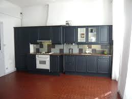 cuisine tomettes cuisine cuisine avec sol tomette cuisine avec sol tomette