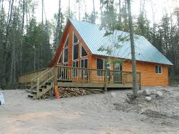 some pics of my 16 x 24 shack small cabin forum 1 cabin ideas cabin construction ely tower vermillion lake babbitt mn