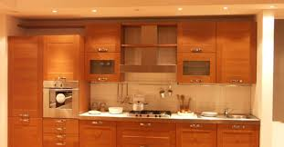 kitchen stunning white kitchen cabinets for sale glamorous