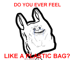 Forever Alone Know Your Meme - forever alone memes tumblr image memes at relatably com