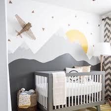the 25 best minions childrens bedroom decor ideas on pinterest