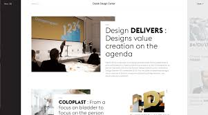 Home Trends And Design Careers by Web Design Trends We Can Expect To See In 2017