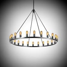 large ceiling chandeliers surprising modern chandelier lighting choose install and hanging
