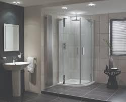 bathrooms peterborough from orchid bathrooms realie