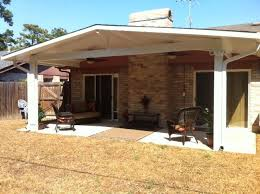 Houston Patio Builders 45 Best Outdoor Living Images On Pinterest Backyard Ideas Patio