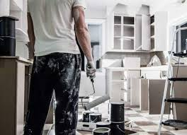 diy kitchen cabinets color ideas ideas for kitchen makeovers cabinet doors n more