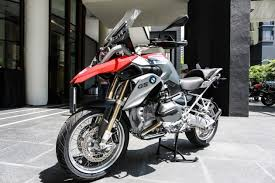 bmw f700gs malaysia bikes archives page 100 of 113 paul s automotive