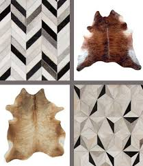 Contemporary Rugs Sale Modern Rugs Rugs Decoration