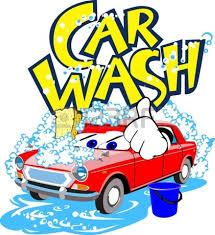 classic cars clip art car wash clip art many interesting cliparts