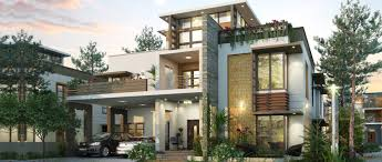 luxury flats apartments villas in kochi u0026 trivandrum builders