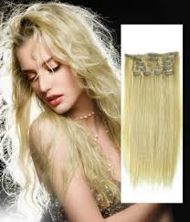 best clip in hair extensions brand clip in hair extensions best brand uniwigs official site
