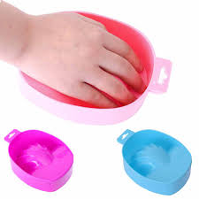 online get cheap bowl for manicure aliexpress com alibaba group