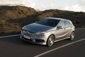 a class mercedes price the mercedes a class things i want need