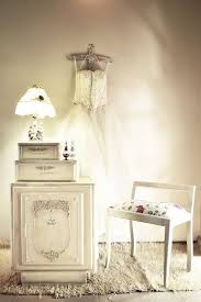 Refinishing Wood Furniture Shabby Chic by 310 Best Furniture Refinishing Ideas Images On Pinterest