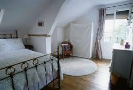 chambre d hote salies de bearn les renards salies de béarn bed and breakfast chambres d