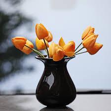 100 flowers on table best 25 table flower arrangements