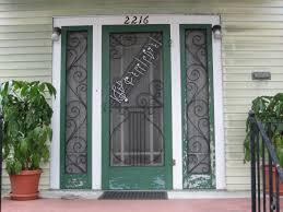 back door glass glass above door choice image glass door interior doors u0026 patio