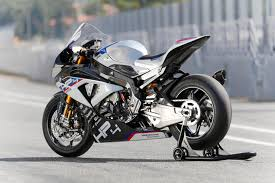 we ride the bmw hp4 race here u0027s what 95 000 gets you canada