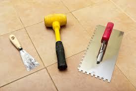 Installing Bathroom Floor Tile Fabulous Installing Wall Tile How To Install Wall Tile In Bathroom