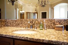 granite countertops tulsa countertop solutions inc
