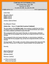 Business Letter Format Cc Before Enclosure 6 Business Letter Format Cc Example Of Memo