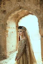 best 25 pakistani bridal wear ideas on pinterest indian bridal