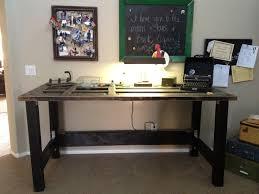 Door Desk Diy Simple Diy Door Desk Ideas Search Inside Design Inspiration