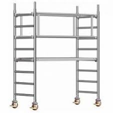 leitern fã r treppen leitern treppen und rollgerüste archive gerüstbau für osttirol