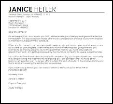 sample cover letter for counselor resumess franklinfire co