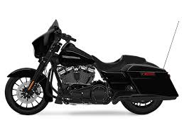 new 2018 harley davidson street glide special motorcycles in