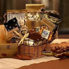 gift baskets ideas 10 christmas gift basket ideas that rock