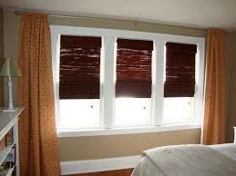how to choose drapes for large windows team galatea homes how