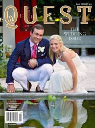 quest february 2011 by quest magazine issuu