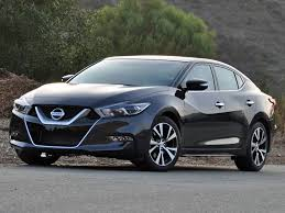nissan altima reviews 2016 2015 nissan altima overview cargurus