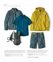 best raincoat for bikers patagonia spring 2017 catalog u s by patagonia the cleanest