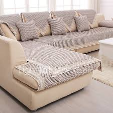Four Seasons Furniture Replacement Slipcovers Four Seasons Slipcover Sofa Loansforex Home Solutions 16 Oct 17