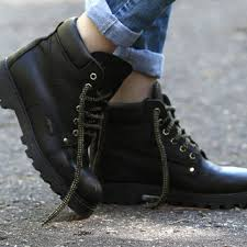 womens work boots uk shop s grunge boots on wanelo