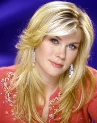 soap stars hairstyles alison sweeney sammy brady nbc soap days of our lives host